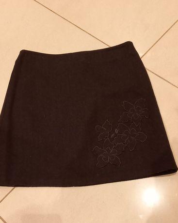 Spódnica Mini Etam