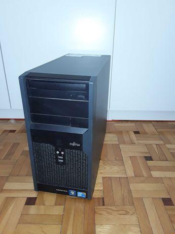 Komputer Fujitsu Esprimo P3521 E-STAR 5
