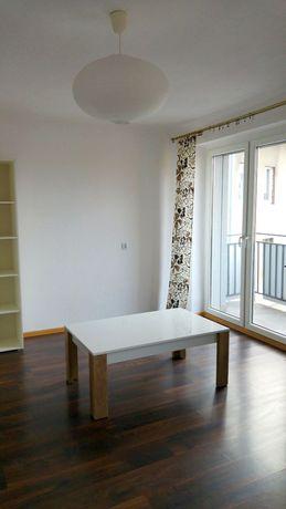 Piękne komfortowe mieszkanie w centrum. Po remoncie