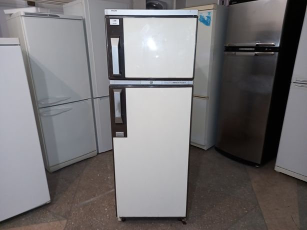 Full No Frost холодильник PHILIPS Голландия. Доставка бесплатно