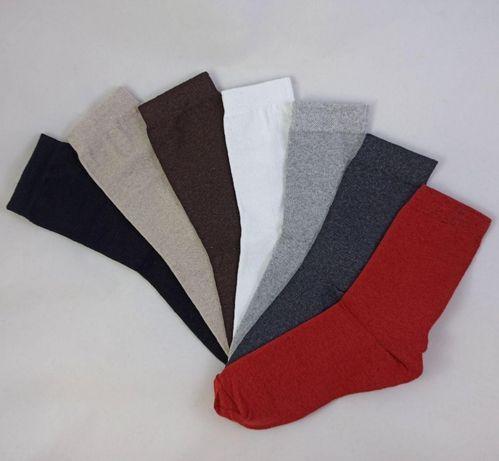 Адресная доставка • Носки Шкарпетки Демисезонные • Опт •