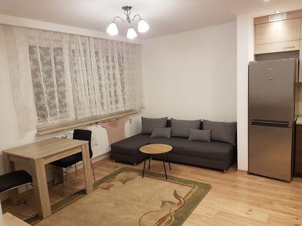 Wynajmę mieszkanie 35m2 Ul. Wrońska
