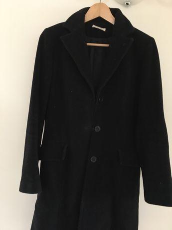 Płaszcz Promod czarny