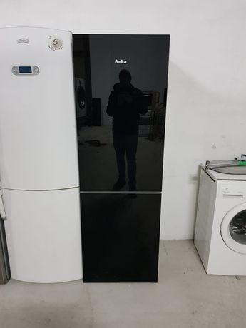 Холодильник Bosch/Siemens/Amica/від1-10тис.гр/із Німеччини/гарантія