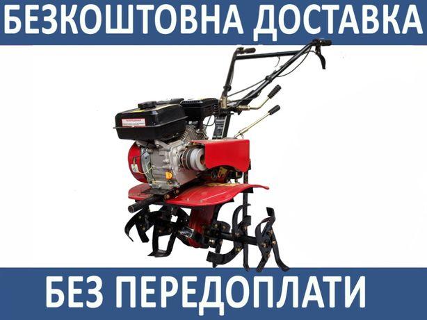 Мотоблок Кентавр   7 КC Бензин   Без передоплати  Розстрочка   ДЗВОНИ