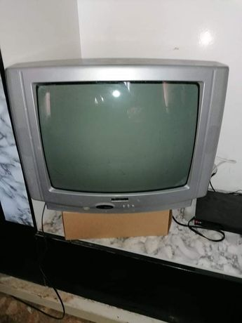 Televisao cround japan