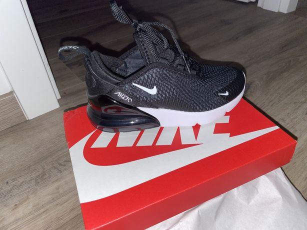 Nike Air Max 270 r. 28,5