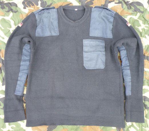 Sweter BW MilTec rozm.L