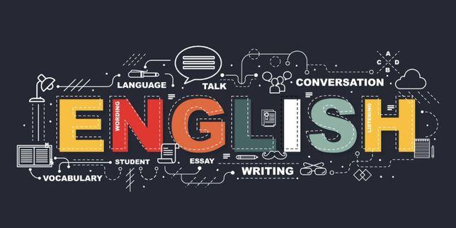 Услуги переводчика с английского и на английский язык