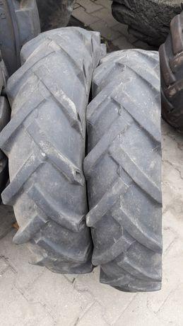 Opona Dunlop Tracteur 6.50-16