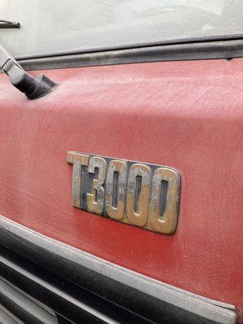 Mazda T3000 T3500