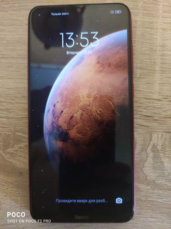 Продаю телефон Redmi 8A