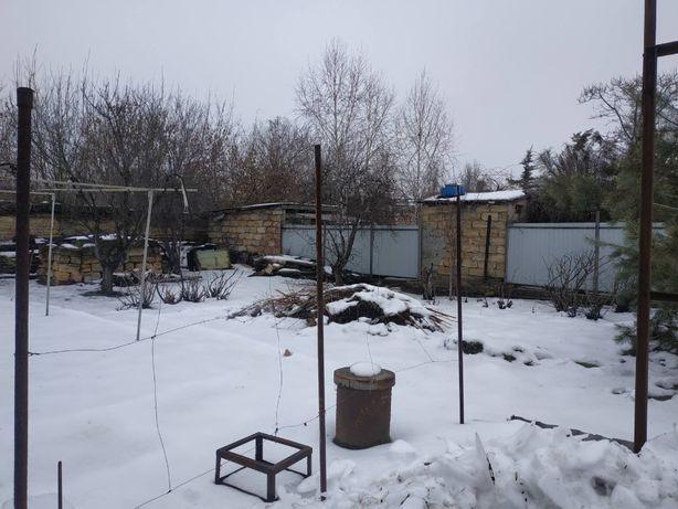 Участок в Суворовском районе 15000