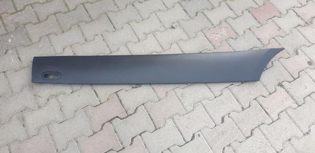 Listwa nadwozia Mercedes Sprinter najnowszy model różne