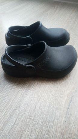 Крокси, 26 розмір