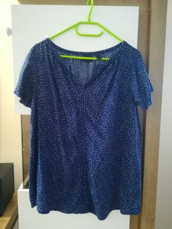 Bluzka ciążowa firmy bonprix 40