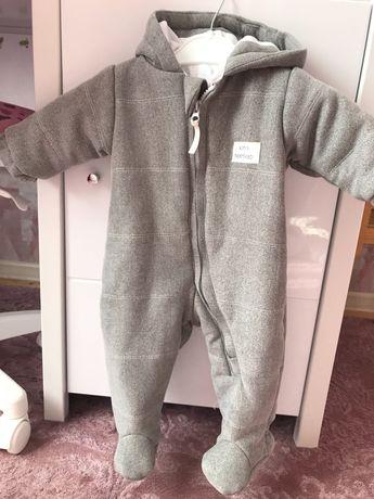 Дитячий одяг від народження в ідеальному стані