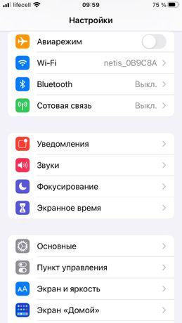 iPhone 6s/16 без доплаты