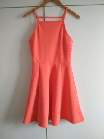 Продам плаття hm