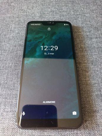 Smartfon Xiaomi MI A2 Lite 4/64 gwarancja