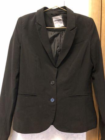 Пиджак, костюм школьный, размер S