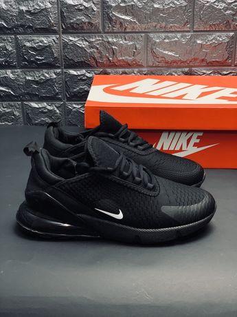 Мужские кроссовки Nike Air Max 720 270. Найк БОЛЬШОЙ ВЫБОР 28 моделей
