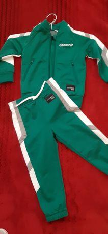 Dres Adidas 92 92