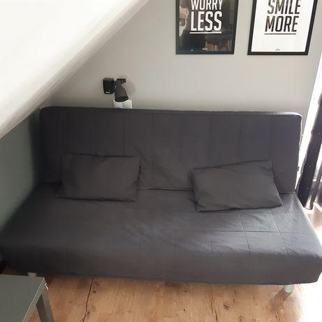 Sofa rozkładana Beddinge IKEA