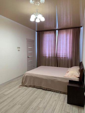 Альтаир -2 .новый дом.уют,ремонт,качество.цена-лучшая