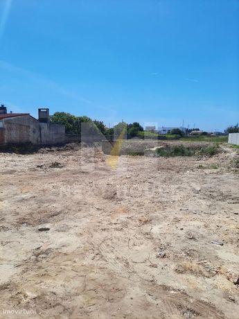 Terreno Aveiro Esgueira