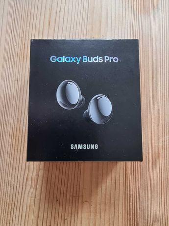 Słuchawki SAMSUNG Galaxy Buds Pro