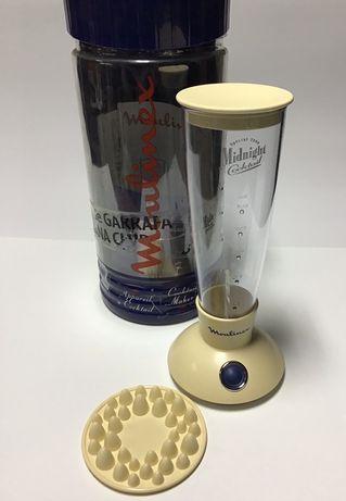 Cocktail Mixer - Edição especial
