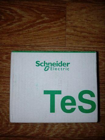 Контактора  Schneider Electric TeSys