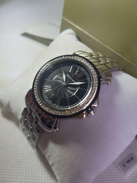 Zegarek Pierre Cardin Nowy