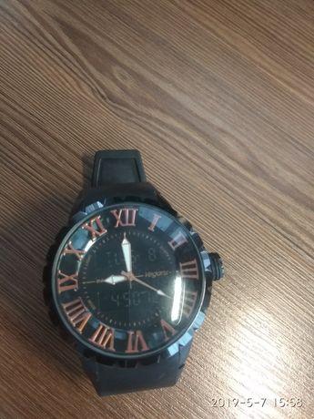 Продам, Обмен часы VEGANS