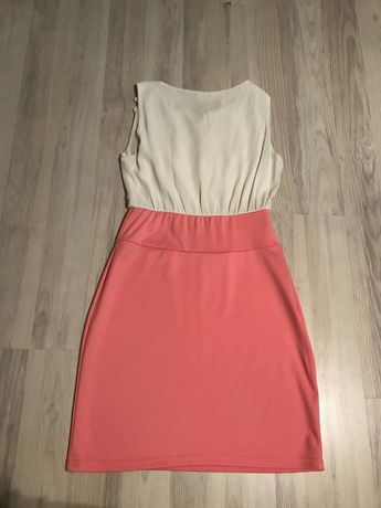 Платье, женское платье, сукня, размер S-М