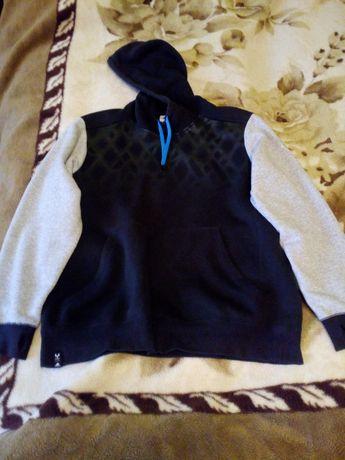Adidas bluza L