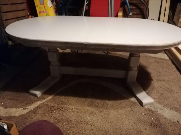 lawo stół