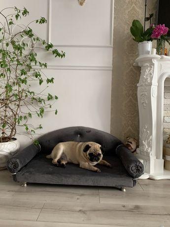 Домик, лежанка, диван, ложе для кота, собаки