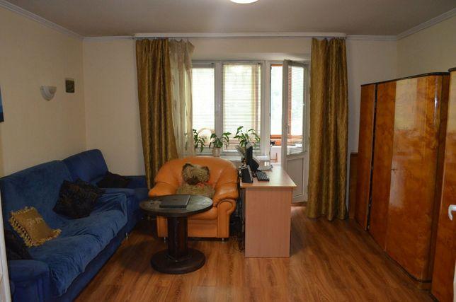 Продам 4-комнатную квартиру по ул Машиностроительная 13. Шулявка.