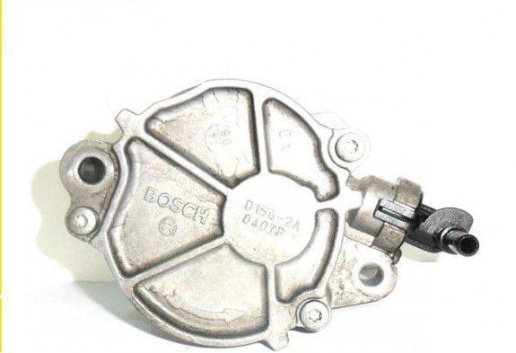 Bomba de Vacuo Ford Focus 1.6 tdci