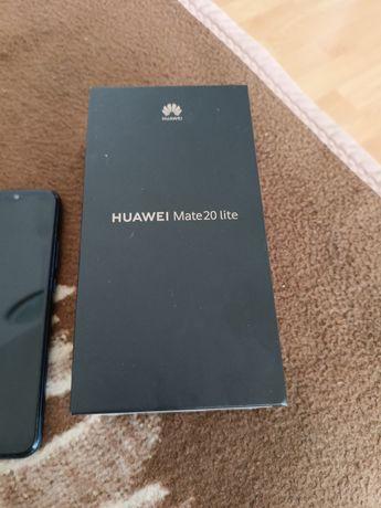 Huawei mate 20lite