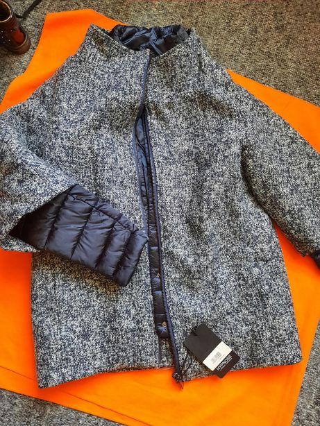 Пальто Hypnose 46-48