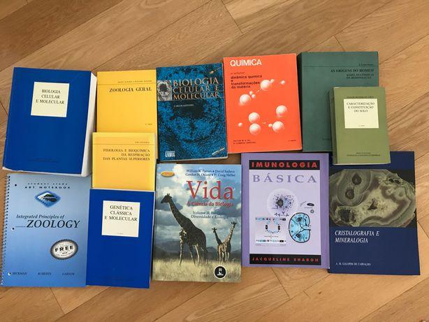 Livros Metodologia científica Fundação Calouste Gulbenkian
