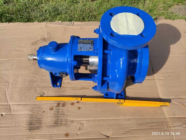 Pompa wody przemysłowa
