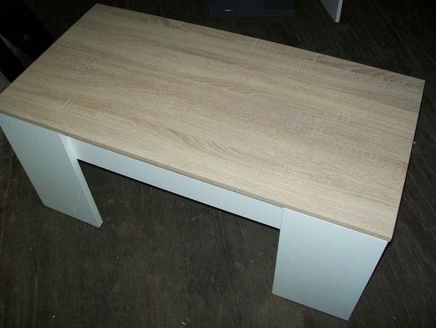 funkcjonalna ŁAWA drewniana otwierana ze skrzynią