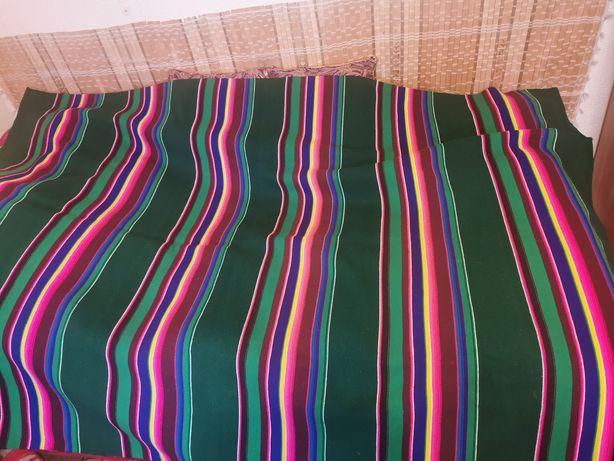Kapa / narzuta na łóżko