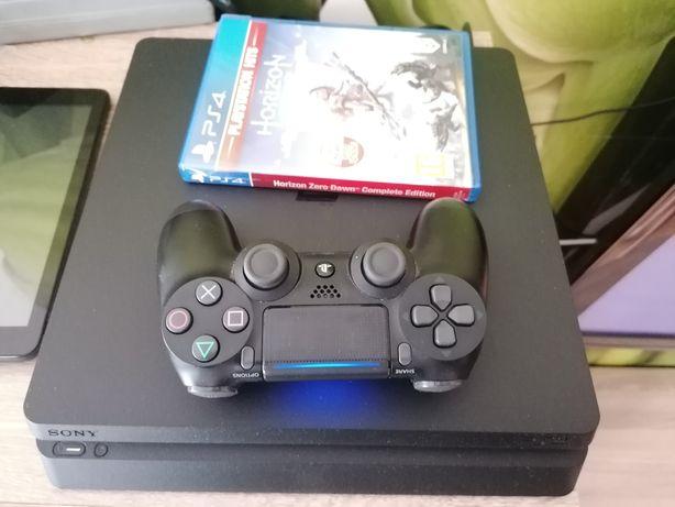 Konsola PlayStation 4 slim 1TB 1000gb ps4