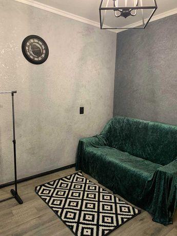Комната для парня (5 мин. ст.м. Позняки, пр. Григоренко 36а)