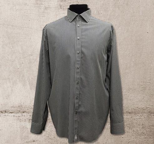 Рубашка Jaques Britt